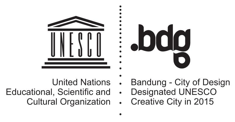 Bandung Logo
